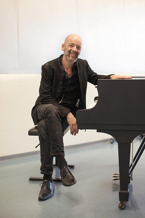 Jens Michel Klavierspieler.jpg