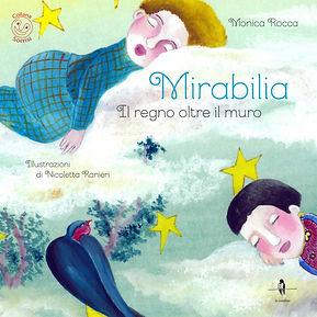 thumbnail_2 - Mirabilia_fronte.jpg
