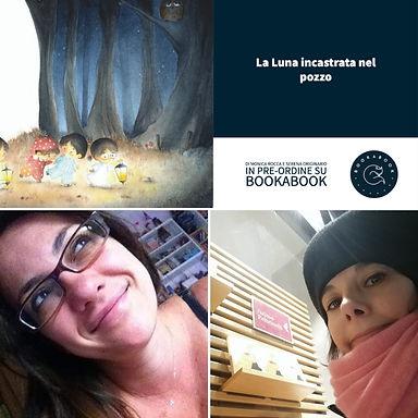 Campagna crowdfunding Bookabook al via, 13 gennaio 2020