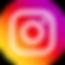 instagram logo rond.png