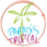 Logo Paradis Tropical Officiel 3.png