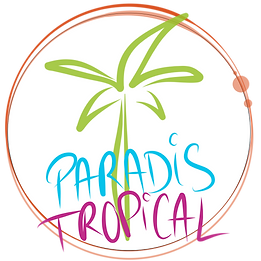 Logo Paradis Tropical Officiel 3.png