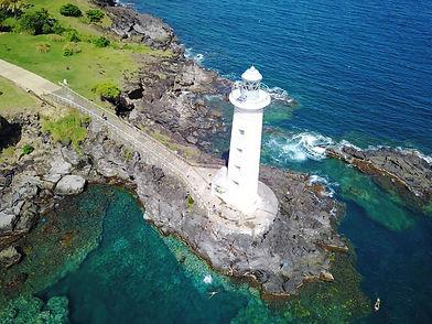 phare vieuxfort.jpg