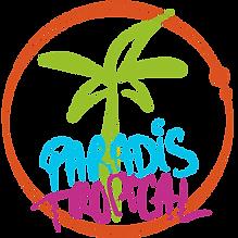 Logo Paradis Tropical Officiel.png