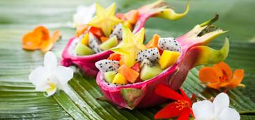 fruits tropicaux.jpg