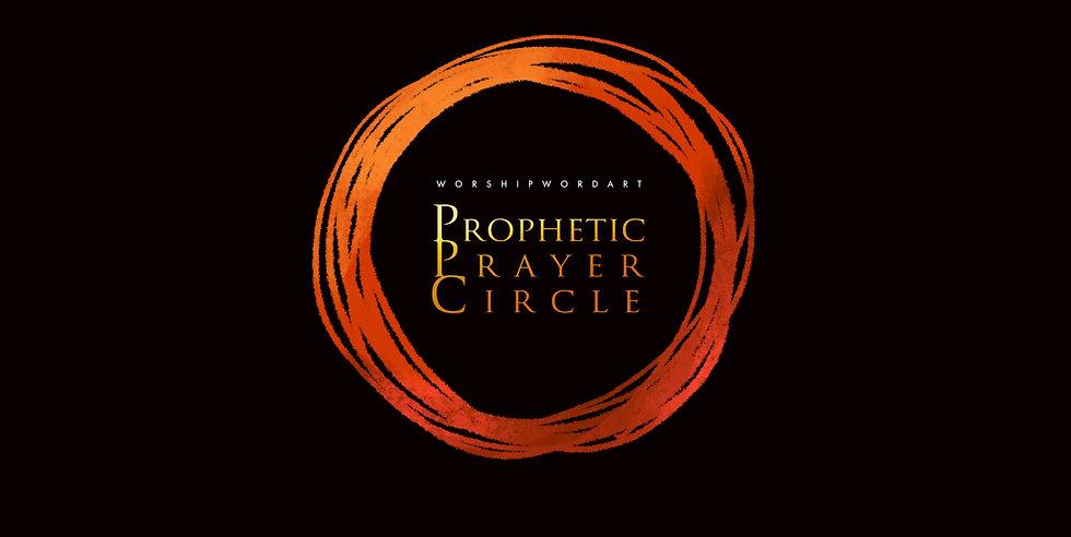 PropheticPrayerCircle.jpg
