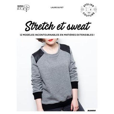 Stretch & Sweat