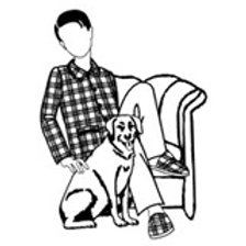 Pyjama Classique 4-14 Ans