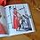 Thumbnail: Ma garde-robe chic et intemporelle