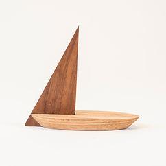 barco5.jpeg