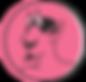 logo 1 dr.png