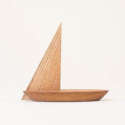 barco8.jpeg