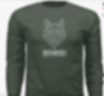 long sleeve t shirt front.png