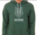 sweatshirt front.png