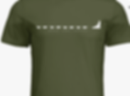 short sleeve t shirt front.png