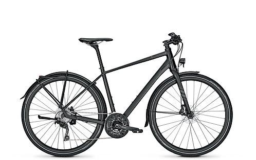 Kalkhoff Endeavour Lite P30 Oslo Sykkelverksted Hybrid sykkel