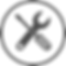 Verktøy ikon mørk.png