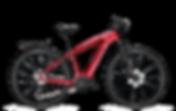 Focus Aventura 6.8 - Oslo Sykkel sykkelbutikk sykkelverksted