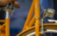 Oslo Sykkelverksted, sykkelservice, sykkel, elsykkel
