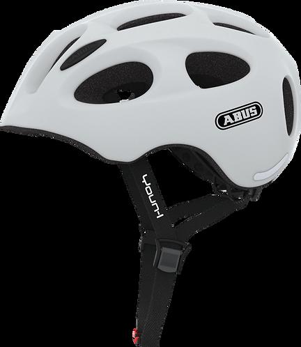 ABUS Yuon hjelm finner du hos Oslo Sykkelverksted