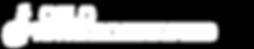 LOGO nettside Alpha 2.png