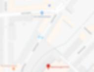 Kart, parkerig oslo sykkelverksted sykkelbutikk