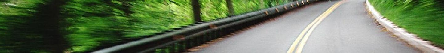 the-road-to-longhorn_edited_edited.jpg