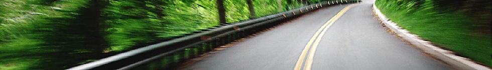the-road-to-longhorn_edited.jpg