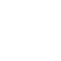 Vask ikon.png