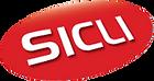 logoSicli.png