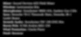 Screen Shot 2020-03-10 at 1.45.17 PM.png