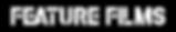 Screen Shot 2020-03-10 at 11.57.50 AM.pn