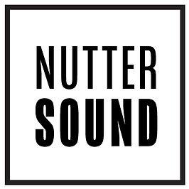 NUTTER SOUND.jpg