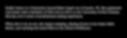 Screen Shot 2020-03-10 at 1.20.29 PM.png