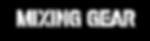 Screen Shot 2020-03-10 at 1.37.40 PM.png