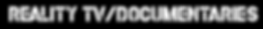 Screen Shot 2020-03-10 at 11.57.44 AM.pn