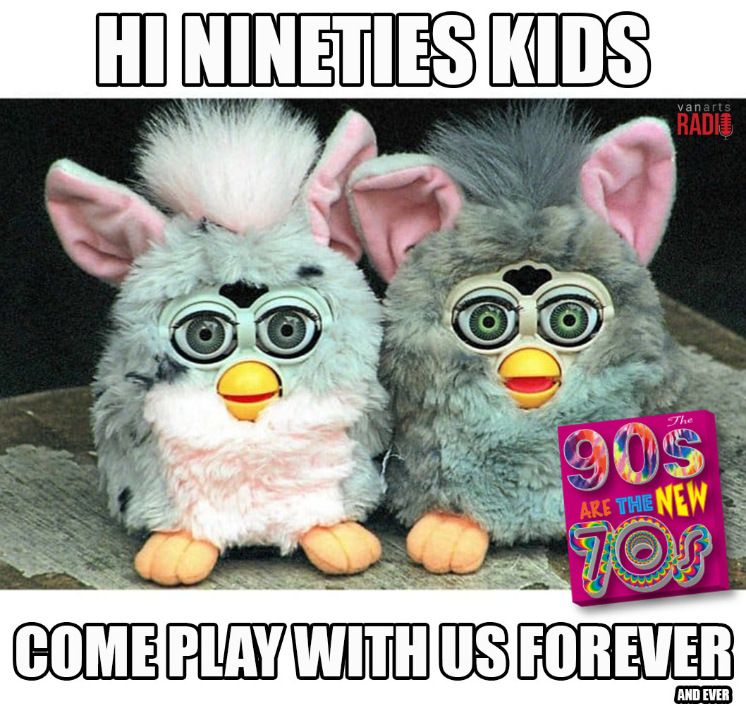 Furby_Meme