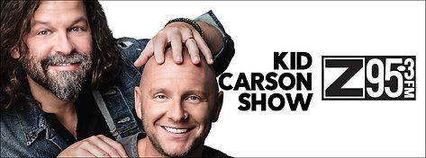 TheKidCarsonShow.jpg