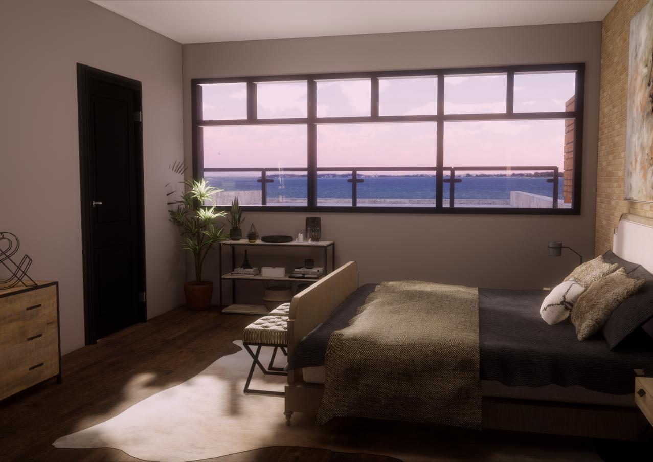 Loft Bedroom.png
