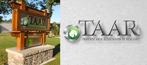 taar_exterior_sign.jpg