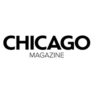 chicago_mag.png