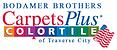 Bodamer-New-Logo-NEW-300x128.png
