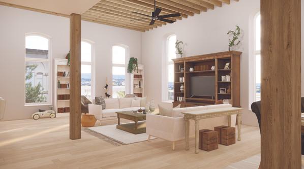 302-livingroom.jpg