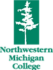 Northwestern-Michigan-College-green.png