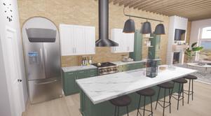 303-kitchenwideangle.jpg