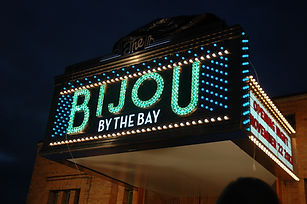 Bijou-by-the-Bay_61fb19e3-f0ae-5102-0972
