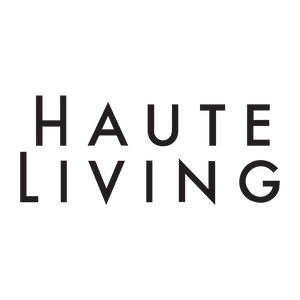 haute_living.png