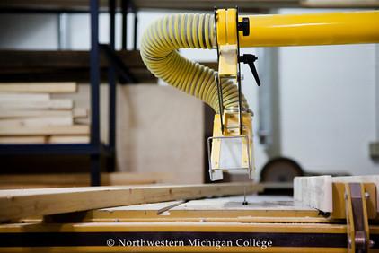 20100928-0076-construction-technology-M.