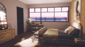 304-Loft Bedroom.jpg