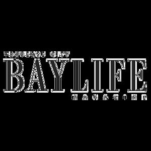 bay_life.png